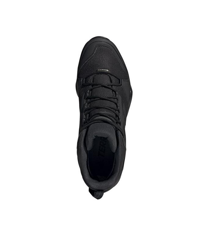 adidas Terrex AX3 Mid GTX Schoenen M