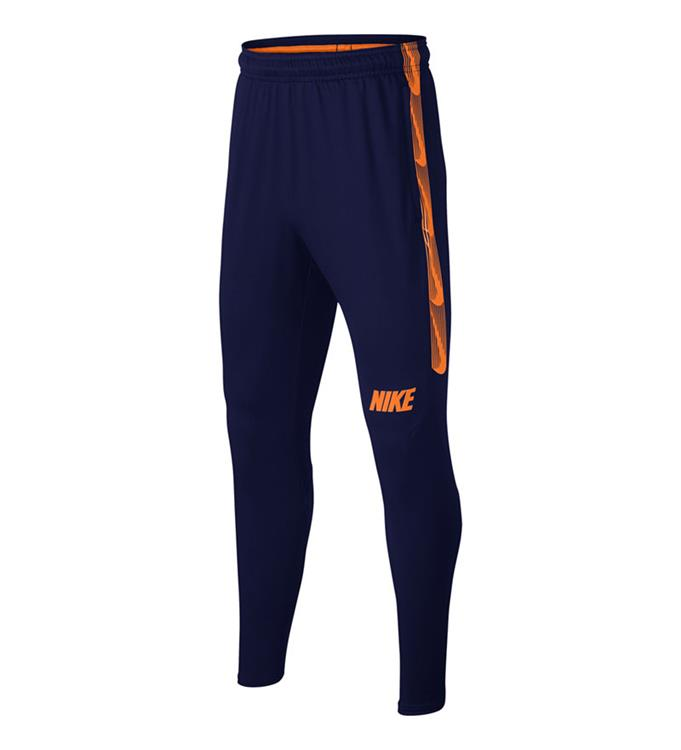 Nike Dri-FIT Squad Voetbalbroek Y