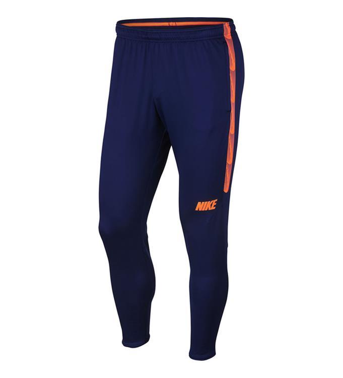 Nike Dri-FIT Squad Voetbalbroek M