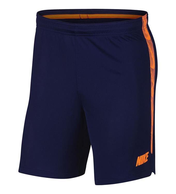 Nike Dri-FIT Squad Voetbalshort M