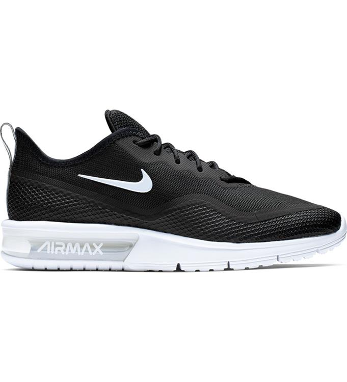Nike Air Max Sequent 4.5 Sneakers M