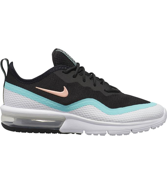 NIKE AIR MAX SEQUENT 4.5 WOMEN'S S