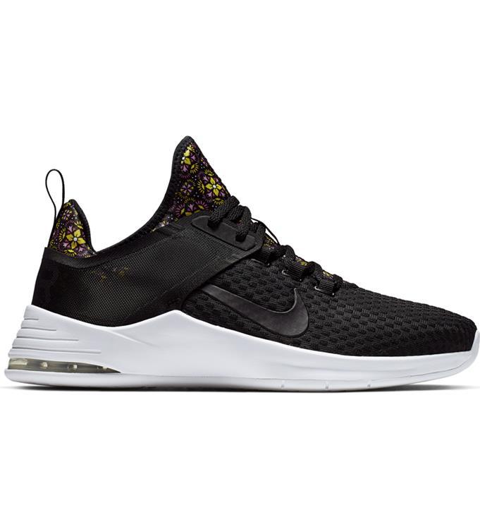 Nike W NIKE AIR MAX BELLA TR 2 PRNT Fitnessschoenen