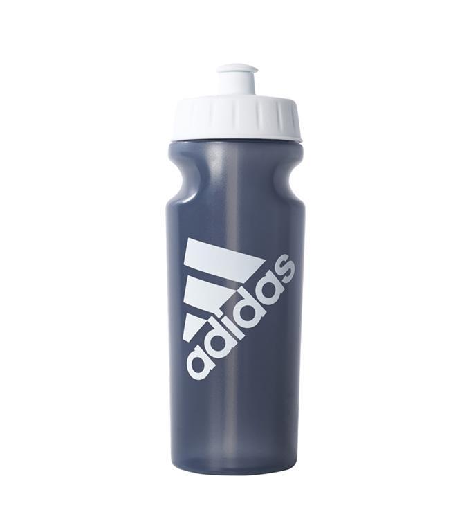 adidas PERF BOTTL 0,5