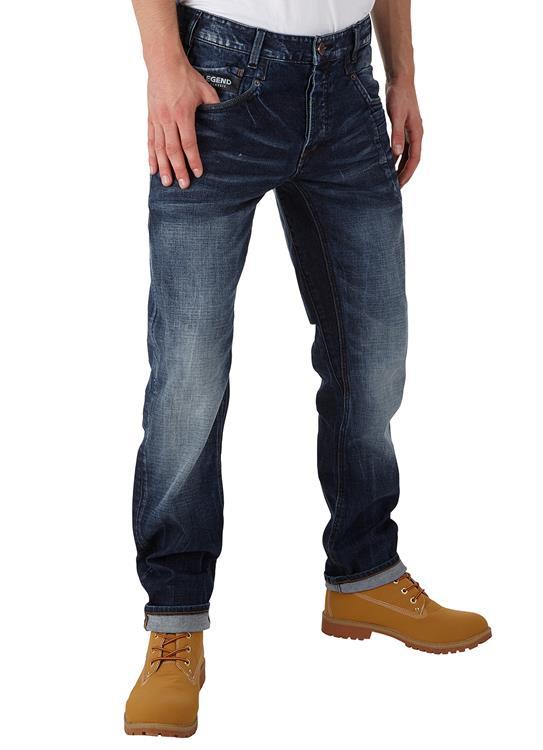 PME Legend Jeans Commander 2 PTR985-DPB
