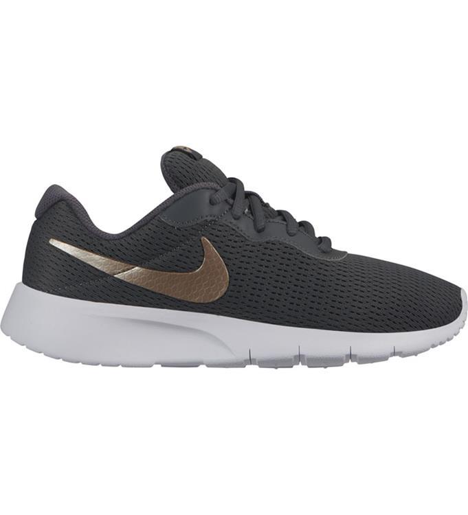Sportswear sneakers »Tanjun Ep«