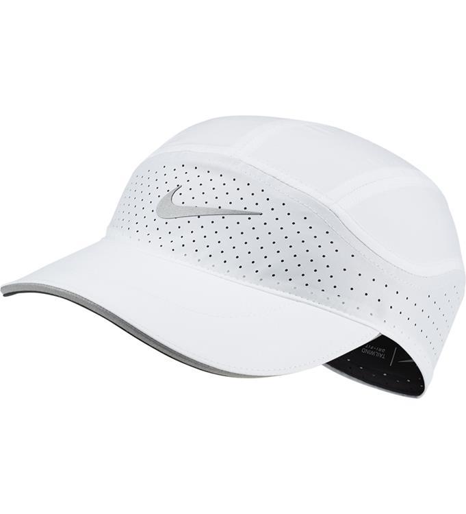 Nike U NK DRY AROBILL TLWD CAP ELT