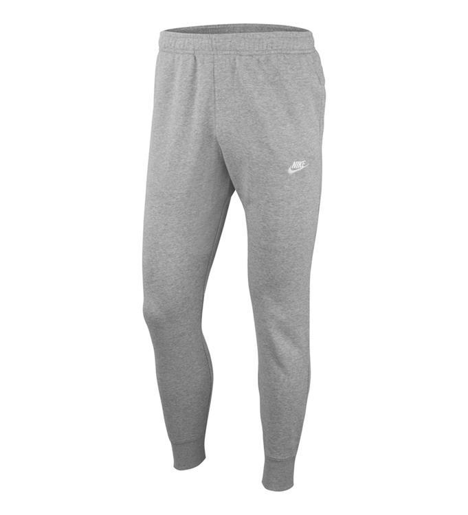 Nike M NSW CLUB JGGR FT Joggingbroek