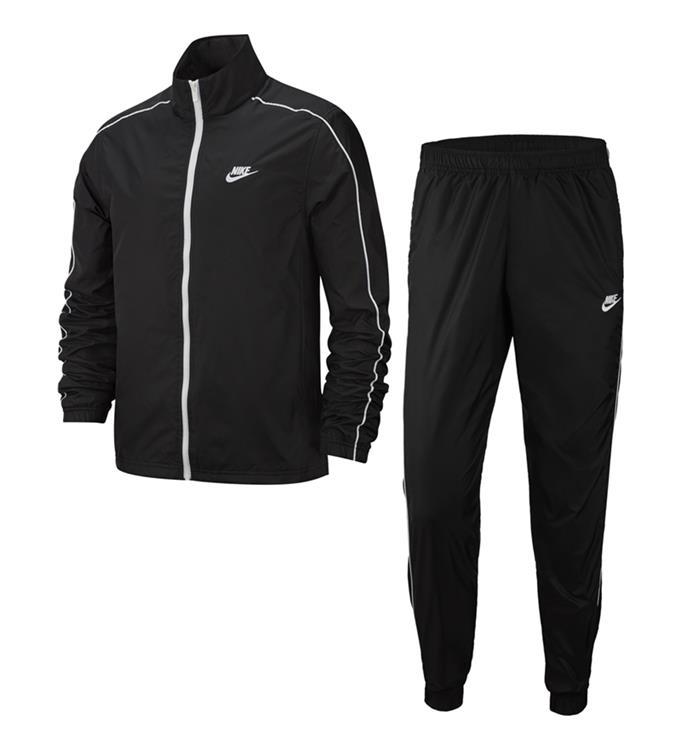 Nike Sportswear Basic Trainingspak M