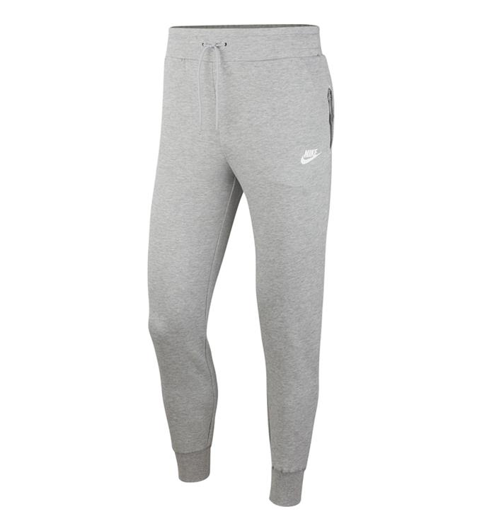 Nike W NSW TCH FLC PANT