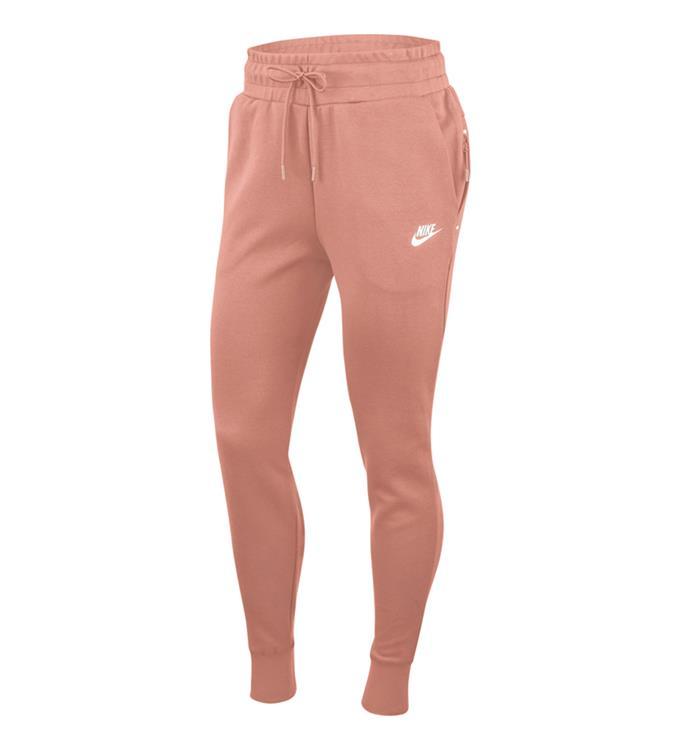 Nike W NSW Tech Fleece PANT Joggingbroek