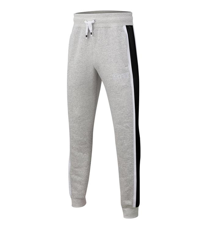 Nike B NIKE AIR PANT Joggingbroek
