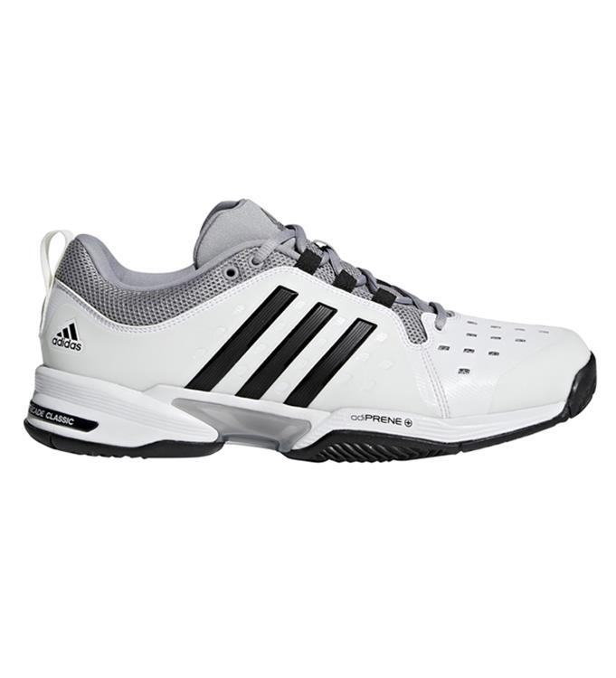 adidas BARRICADE CLASSIC WIDE 4E Tennisschoenen