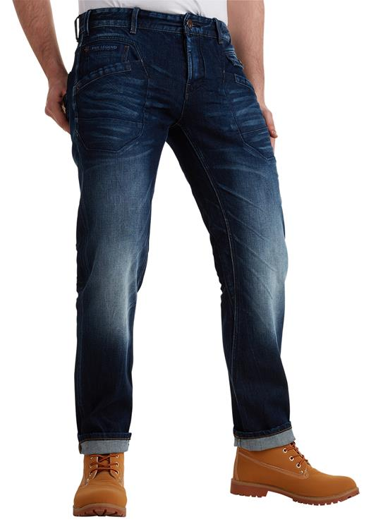 PME Legend Jeans PTR995