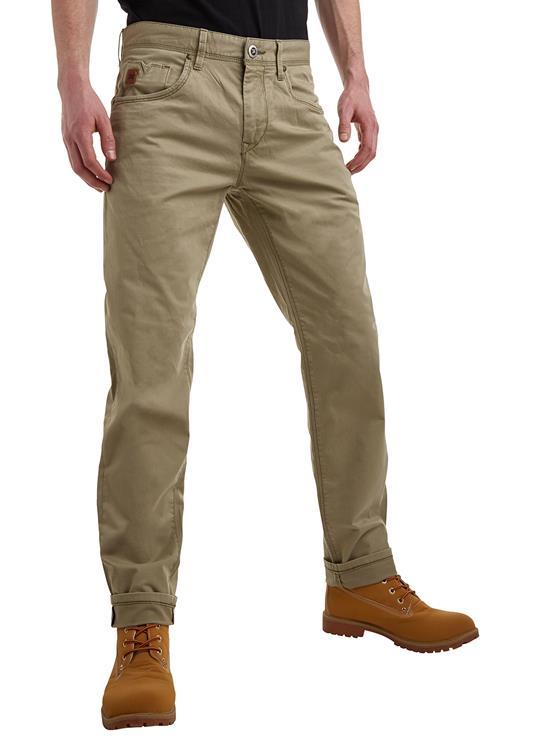 Vanguard Jeans V7 Rider Comfort