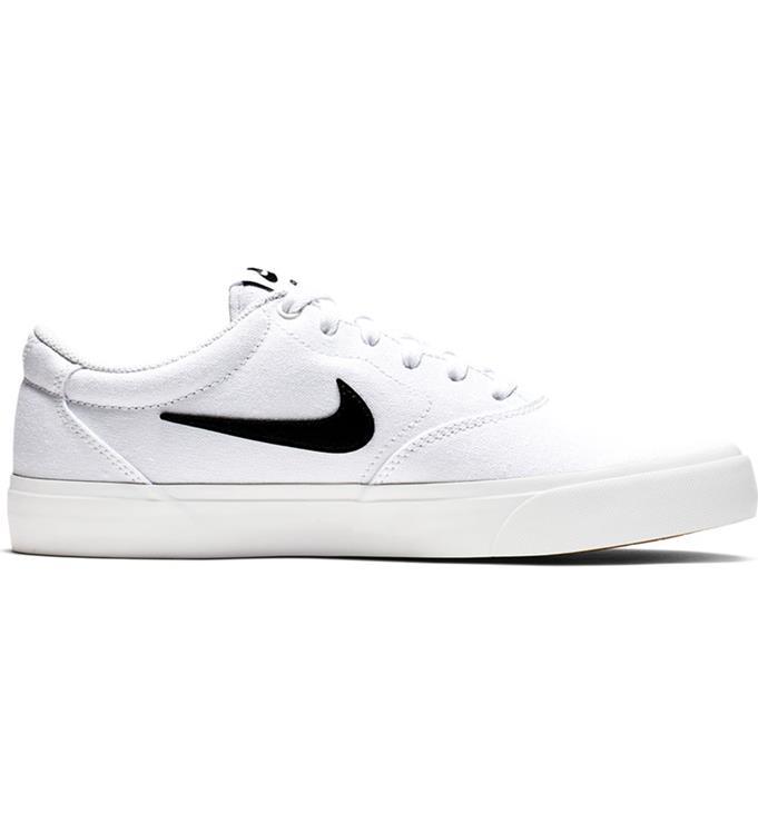 Nike SB Charge SLR Sneakers M