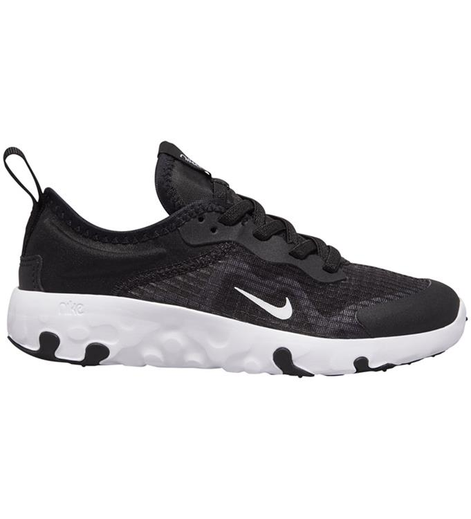 Nike Renew Lucent Sneakers (PS) Y