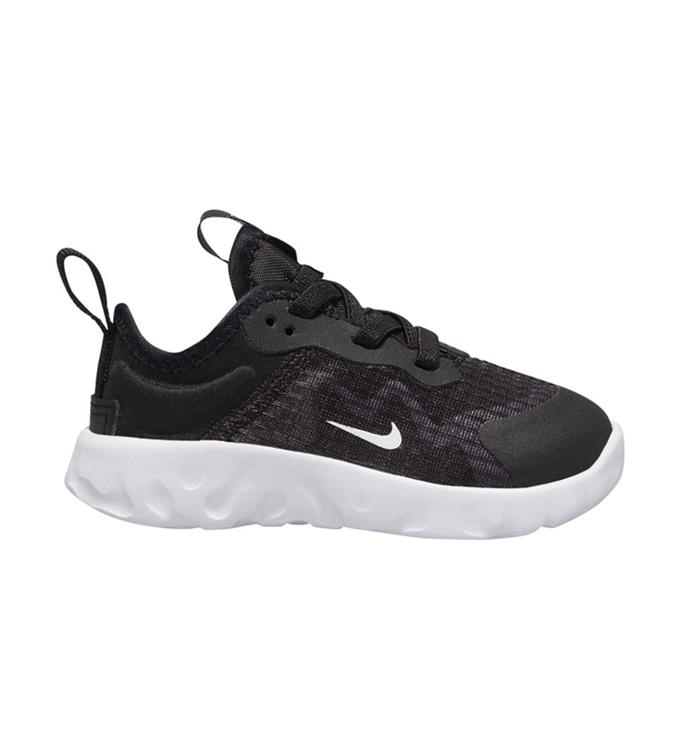 Nike Renew Lucent Sneakers (TD) Y