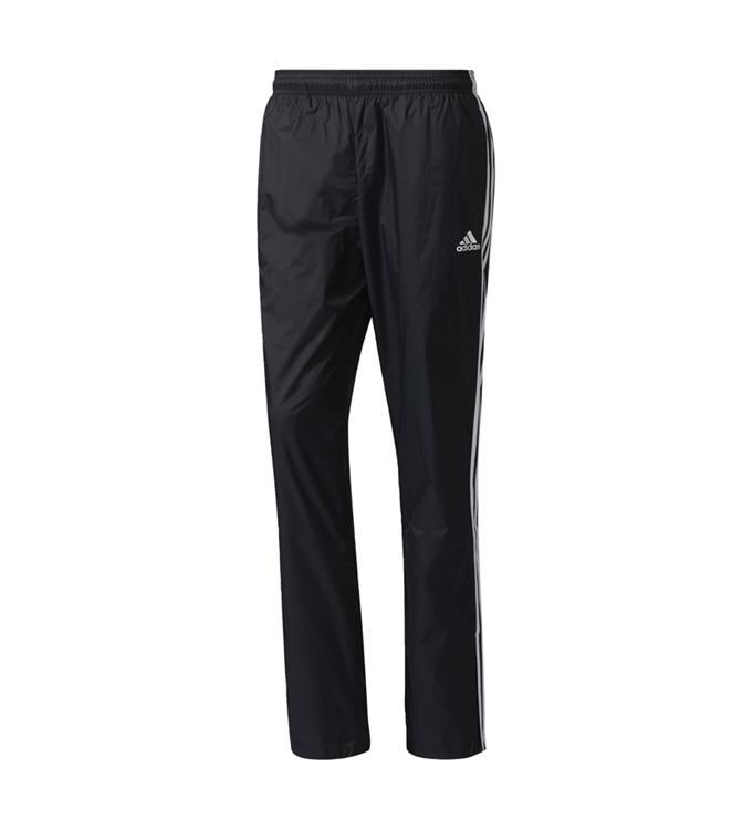adidas Essentials 3-Stripes Broek M