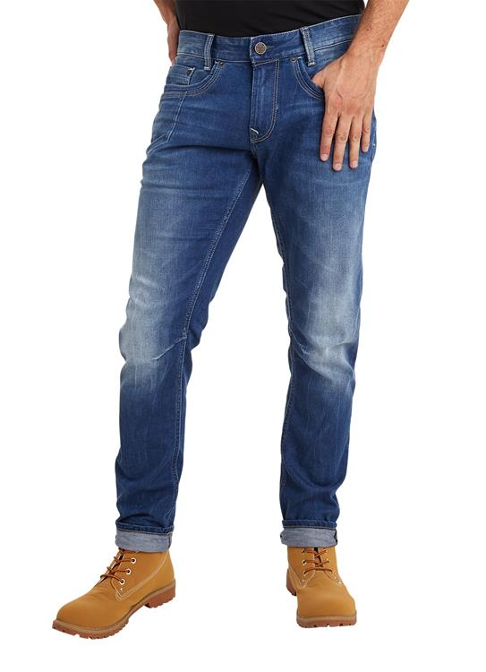 PME Legend Jeans PTR650-MBU