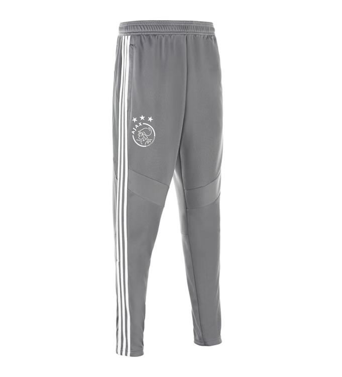 adidas Ajax Trainingsbroek Y