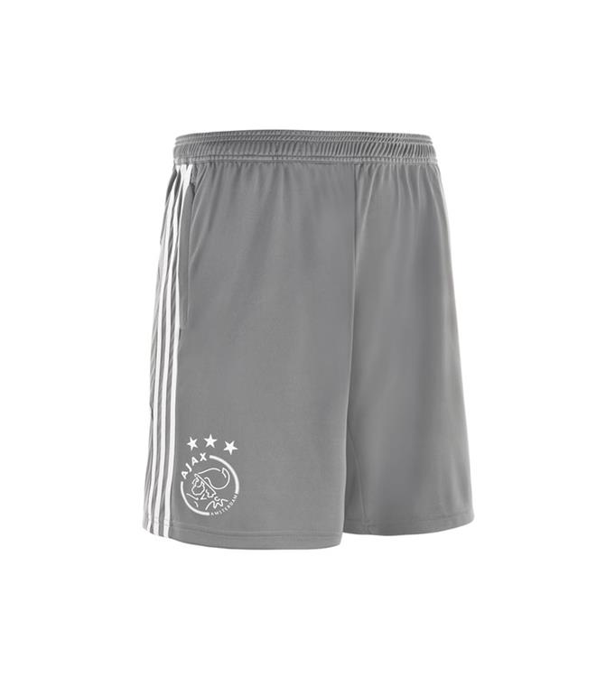 adidas Ajax Trainingsshort 2019/2020 M