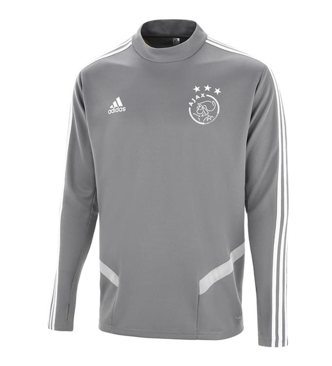 adidas Ajax Trainingstop Y