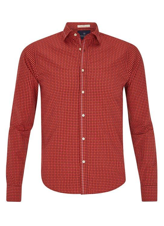 Scotch & Soda Shirt 101435