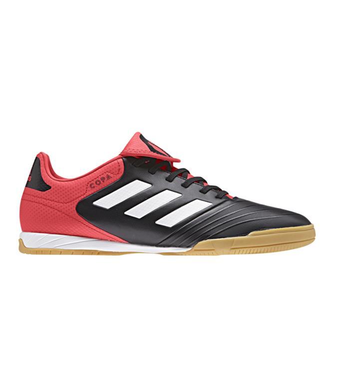 adidas COPA TANGO 18.3 IN Zaalvoetbalschoenen