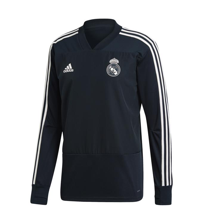 adidas REAL TR TOP