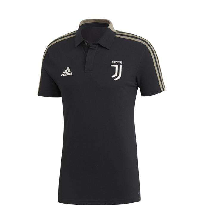 adidas JUVE CO POLO