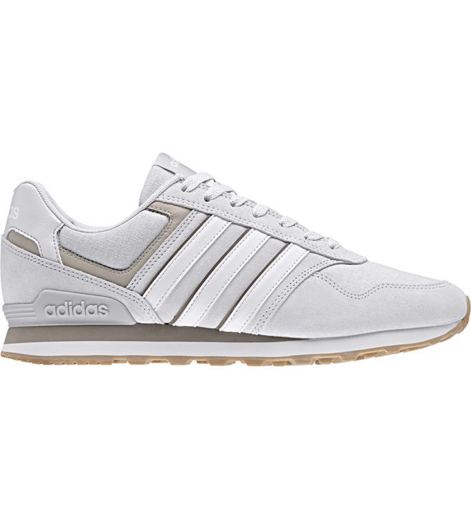 adidas 10K Sneakers