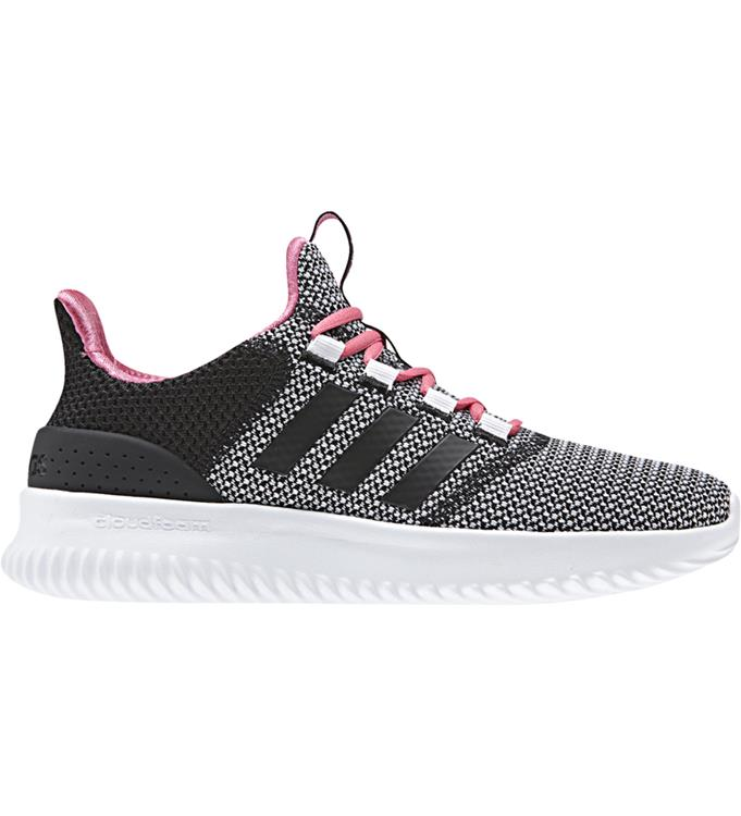 adidas CLOUDFOAM ULTIMATE Sneakers