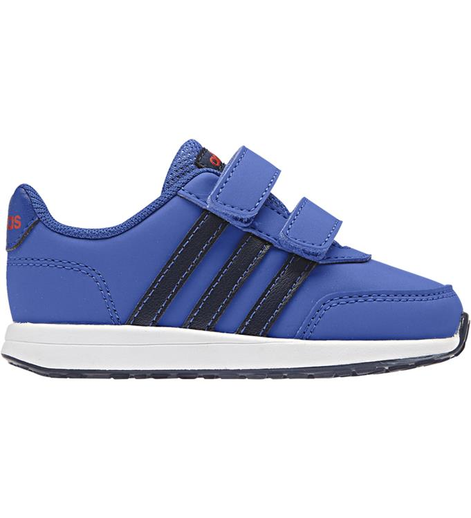 adidas VS SWITCH 2 CMF INF Sneakers