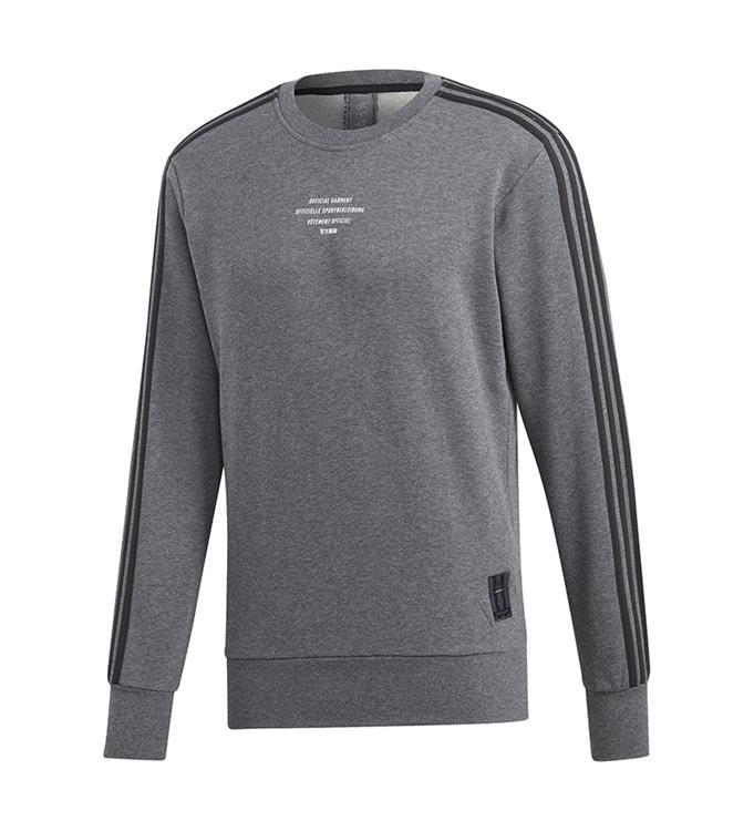 adidas Real Madrid Seasonal Special Sweatshirt M