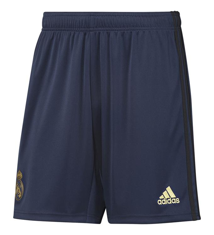 adidas Real Madrid Uitshort 2019/2020 M