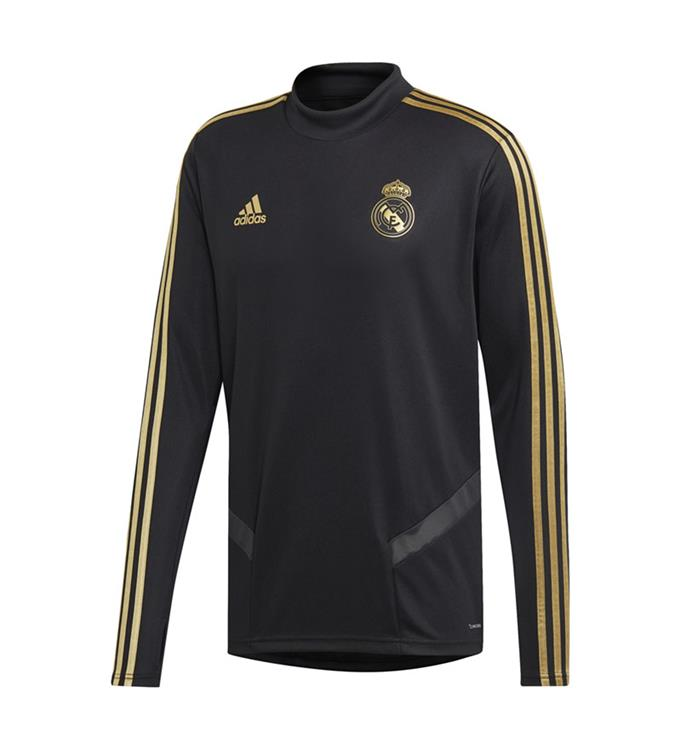adidas Real Madrid Trainingstop 2019/2020 M
