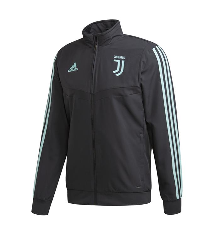 adidas Juventus EU Presentatiejack 2019/2020 M