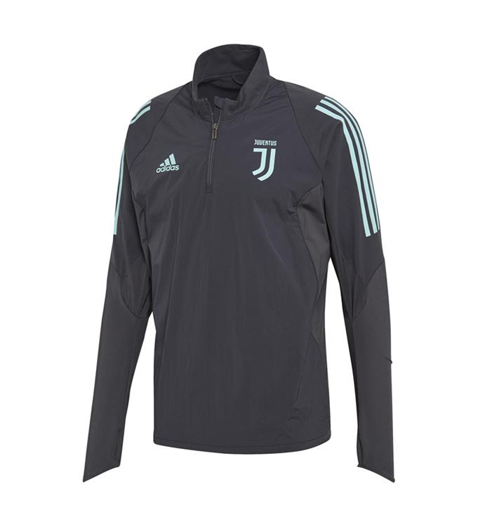 adidas Juventus EU Trainingstop 2019/2020 M