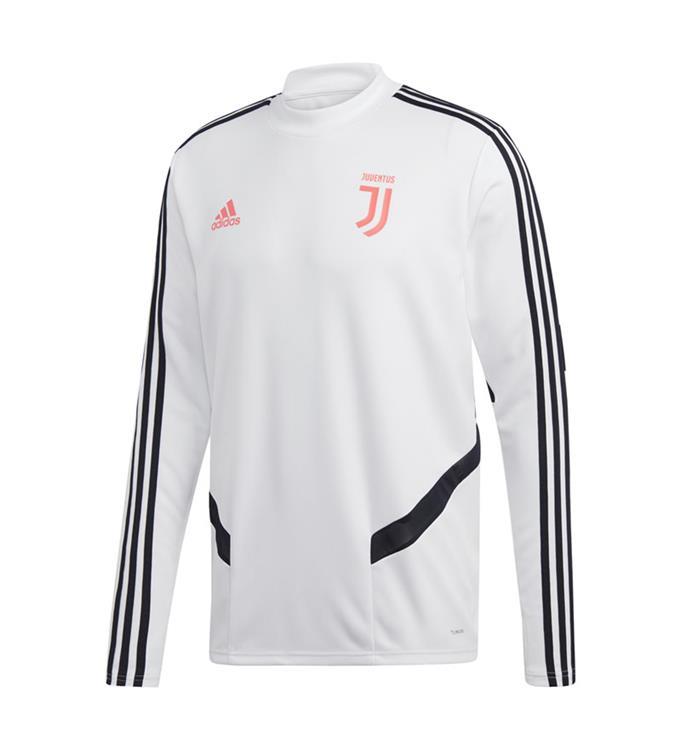 adidas Juventus Trainingstop 2019/2020 M