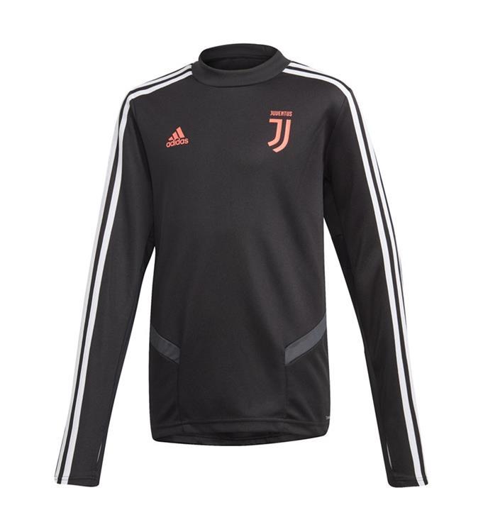 adidas Juventus Trainingstop 2019/2020 Y