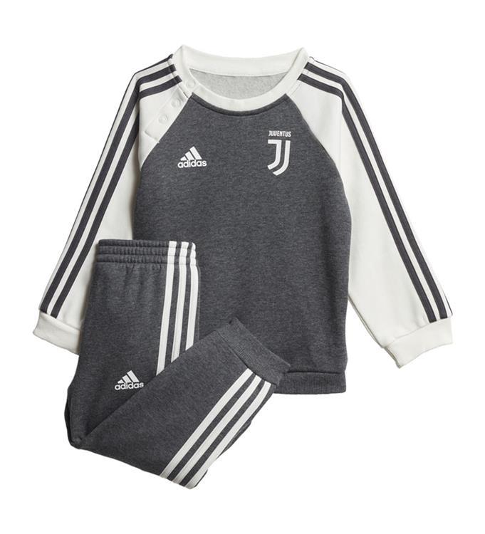 adidas Juventus 3S Baby Tenue 2019/2020 Y