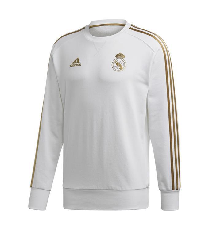 adidas Real Madrid Sweat Pants