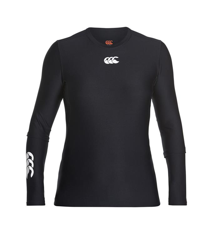 Canterbury Thermoreg Long Sleeve Top Women