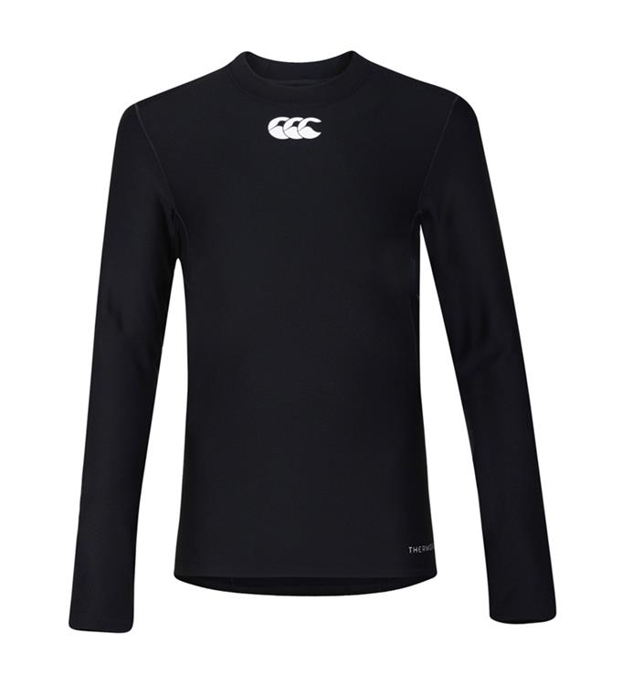 Canterbury Thermoreg Long Sleeve Top Kids