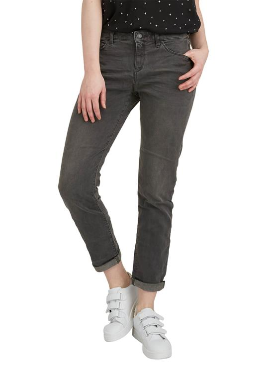 Esprit Casual Jeans 096EE1B016