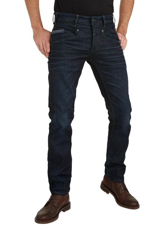PME Legend Jeans PTR975-DCU