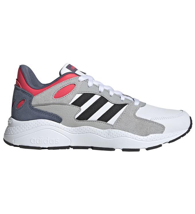 adidas Chaos Sportschoenen M