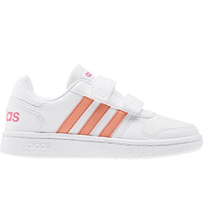 adidas HOOPS 2.0 CMF C Sneakers