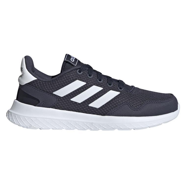 adidas Archivo Sneakers
